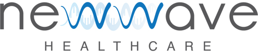 New Wave Healthcare